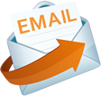 email-icon-transparent